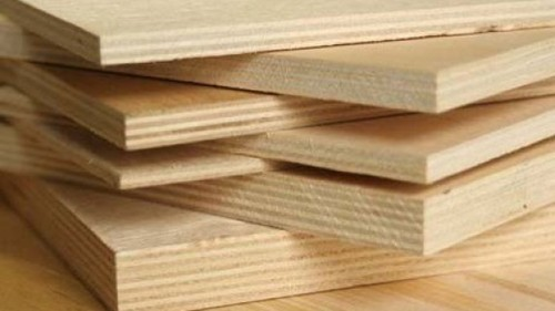DURA MR PLYWOOD